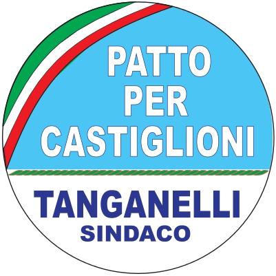 Patto per Castiglioni – Tanganelli: prosegue con successo la raccolta di firme contro gli sperperi dell'Amministrazione Bittoni