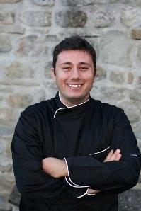 MASSIMO CARLEO NEMO PROFETA IN PATRIA?