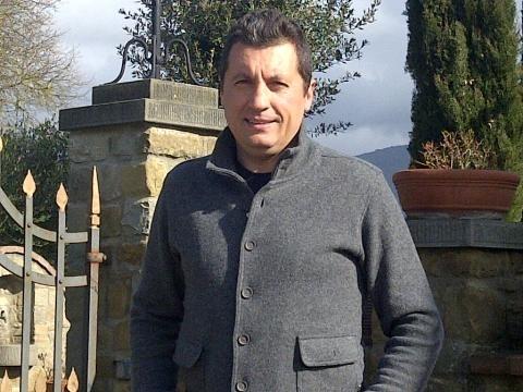 Castiglioni, Mario Agnelli attira l'attenzione sulla Misericordia