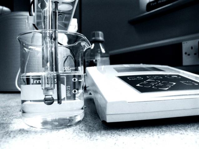 Reglia dei Molini: ulteriori esami confermano, nessun pericolo arsenico