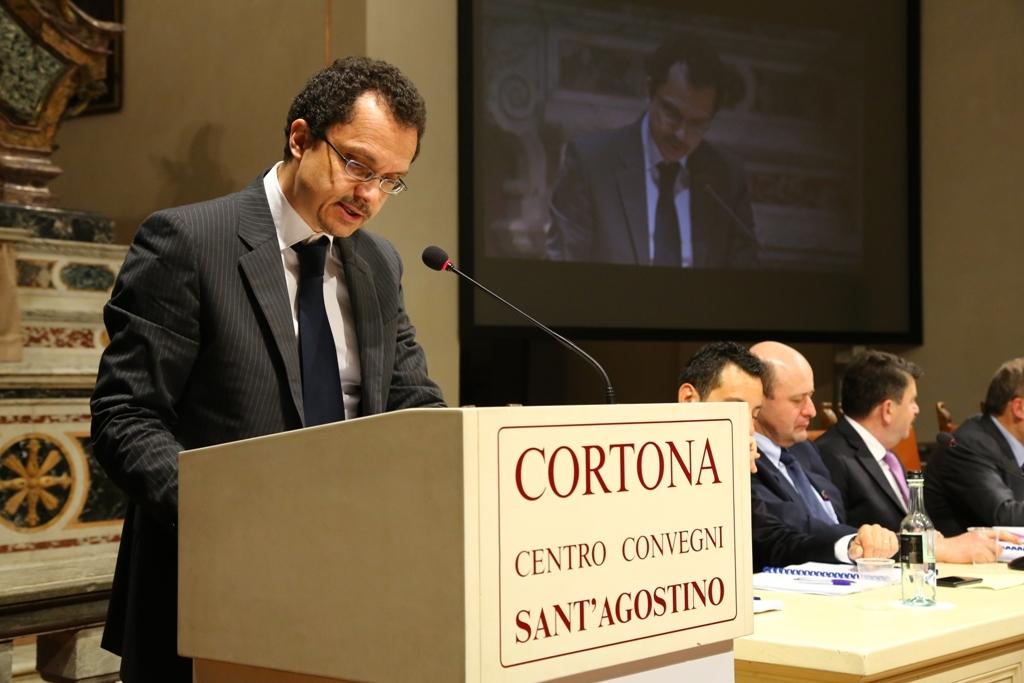 Banca Popolare: l'assemblea ha approvato il Bilancio di esercizio 2012
