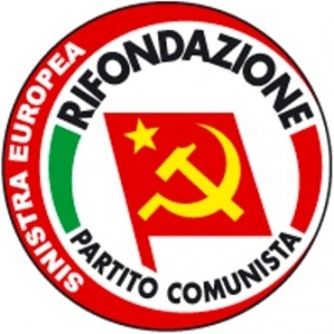 Rifondazione esprime solidarietà a Gabriella Mammoli: