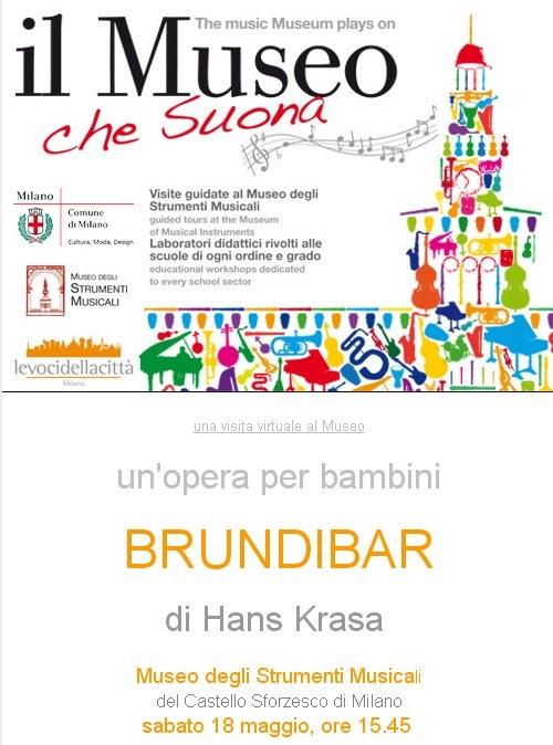 La Scuola di Musica Comunale di Monte San Savino in scena a Milano col