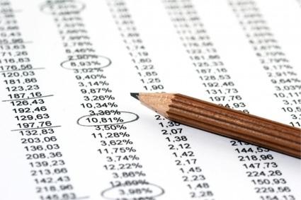Congelata l'IMU, Bilanci di Previsione in mano al caso