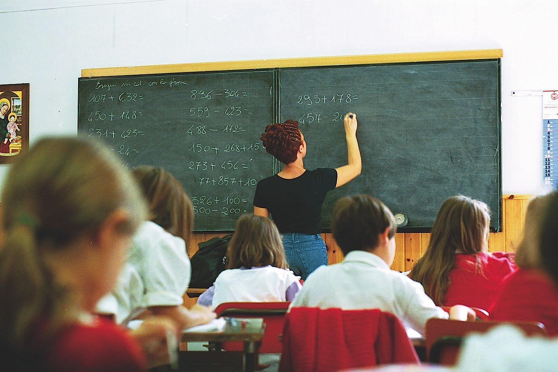Monte San Savino: aperte le iscrizioni per trasporti e mense scolastiche per il prossimo anno scolastico