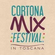 Whatever happened to Cortona Mix?