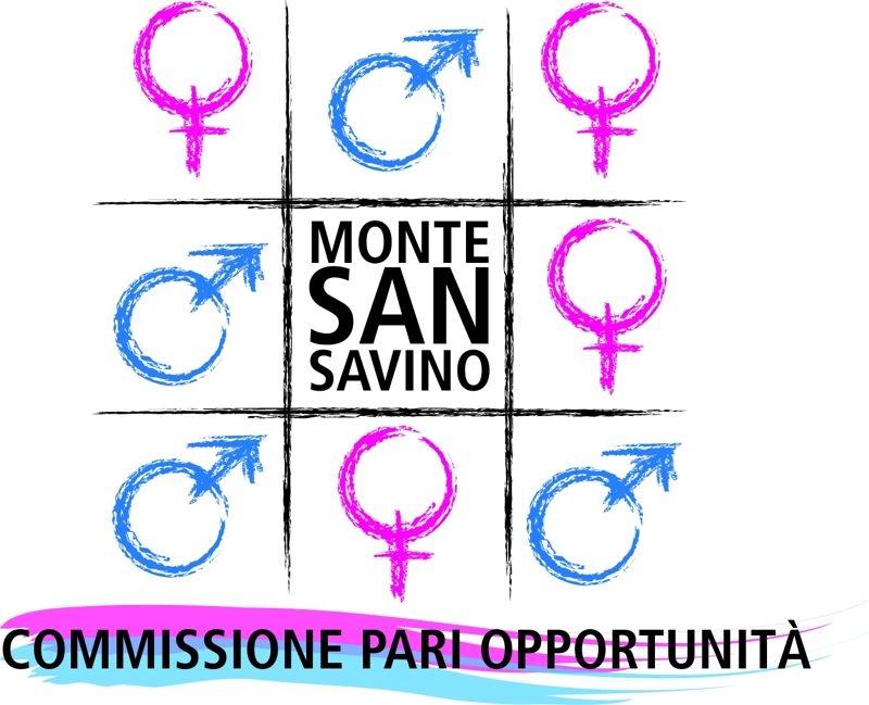 Commissione Pari Opportunità Monte San Savino: promuovere la cultura del rispetto valorizzando la diversità