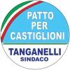 """Patto per Castiglioni – Tanganelli:  """"Dov'è finito il regolamento urbanistico?"""""""