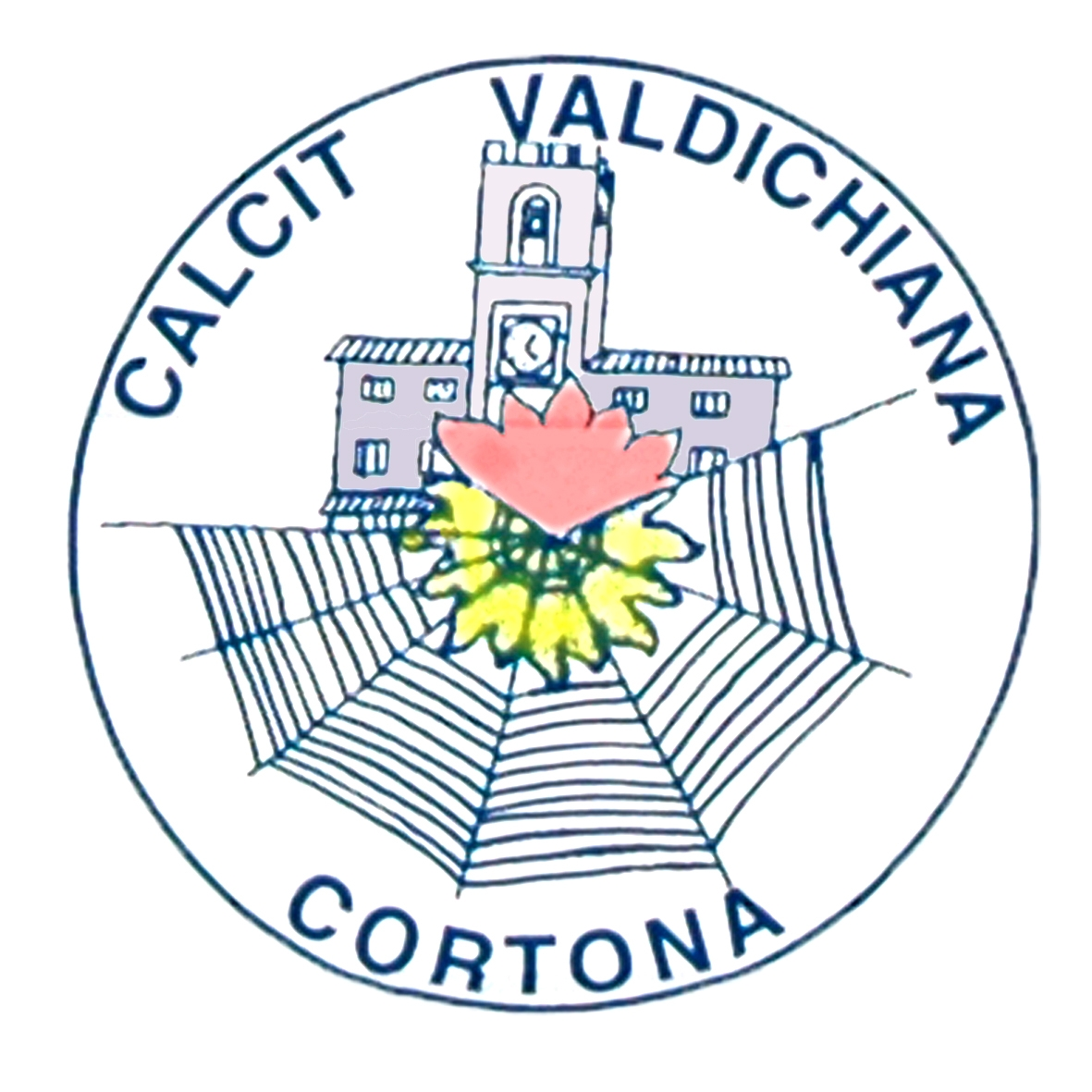 Calcit Cortona Valdichiana: l'esito dell'assemblea ordinaria degli iscritti