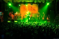 Festa della Musica a Chianciano, ecco il programma 2013