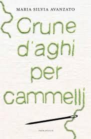 Crune d'aghi per Cammelli