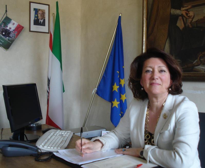 Monte San Savino: approvato il bilancio di previsione 2013