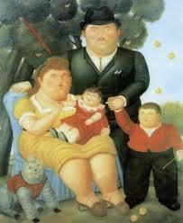 Psicologia e Famiglia
