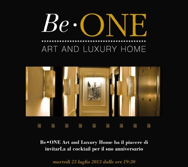 ART AND LUXURY HOME IN FIRENZE