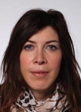 L'On. Gagnarli risponde all'Ass. Rampini sulle iniziative a contrasto della violenza sulle donne