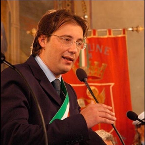 Intervento del Presidente della Conferenza dei Sindaci della Valdichiana Aretina in materia di sanità