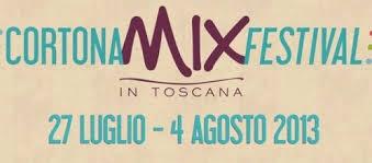 Jovanotti e Saviano al Cortona Mix: ecco tutti i dettagli
