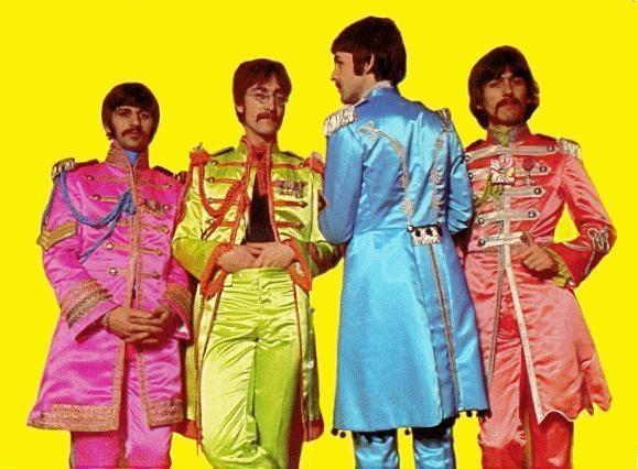 I Beatles ispirati dal Laudario Cortonese? Lo racconta Franco Zeffirelli