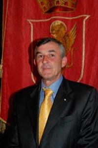 Cortona, bilancio di previsione, l'intervento del cons. Roberto Pulicani