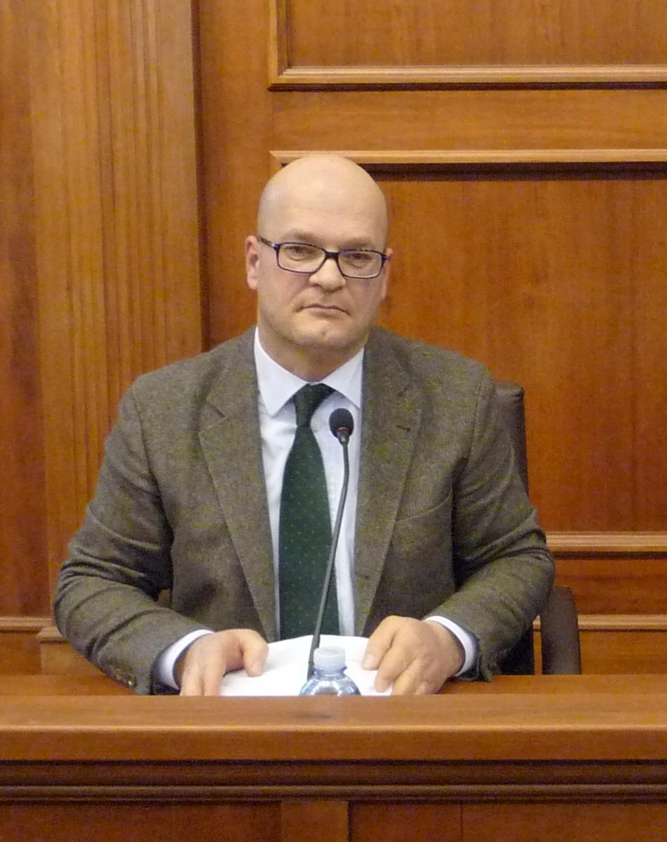 Tanganelli sul bilancio castiglionese: