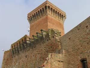Opere pubbliche a Marciano: apre il cantiere del Cimitero di Cesa