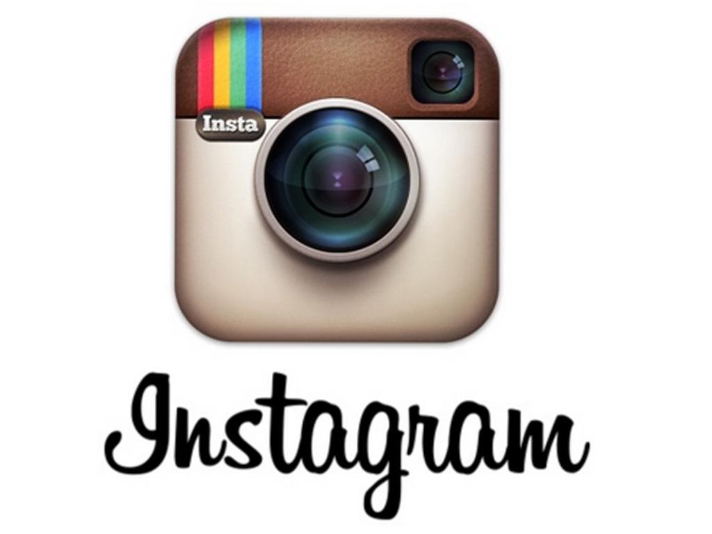 Tre giorni da Instagramer nell'ambito di Cortona on the move
