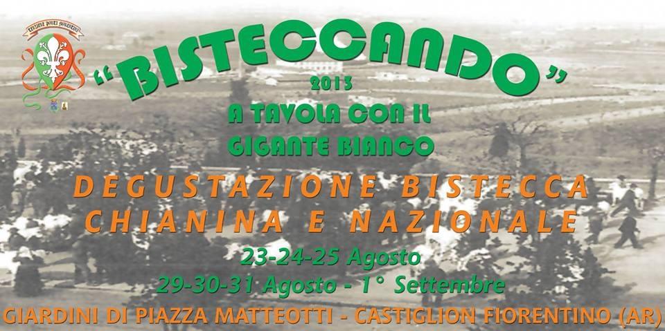 A Castiglioni torna