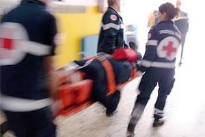Storie di sanità. Il racconto di un intervento in emergenza, dal punto di vista dell'assistito