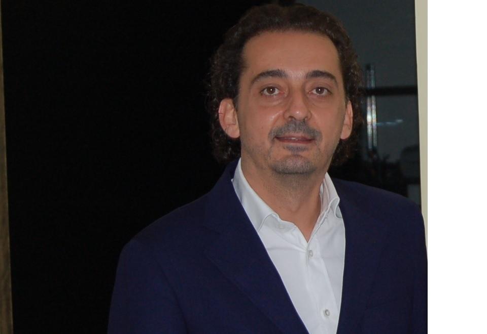 Concettoni (PdL): Fabianelli pretende di imporre il silenzio alle opposizioni