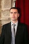 Cortona, Angori ritira le dimissioni e rientra in Giunta