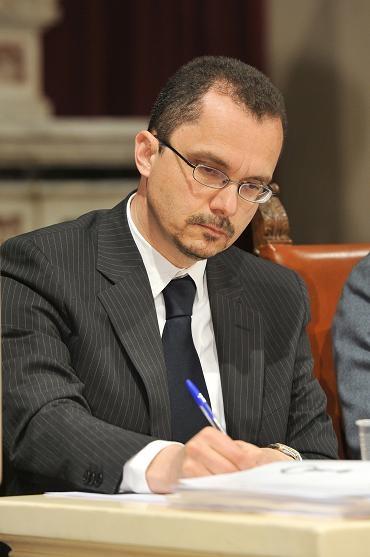 Banca Popolare di Cortona ha approvato la semestrale 2013