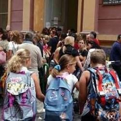Cortona: navette per gli studenti dal Terminal a Piazza della Repubblica