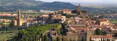 Stagione turistica a Castiglioni: Primavera a rilento, ma Estate da tutto esaurito