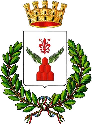 Monte San Savino: cordoglio dell'Amministrazione Comunale per la morte di Franco Paturzo