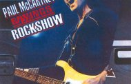 RockShow e la musica in controtendenza col mondo