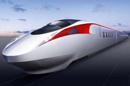 La stazione dell'Alta Velocità, i pendolari e le preveggenze dei nostri lettori