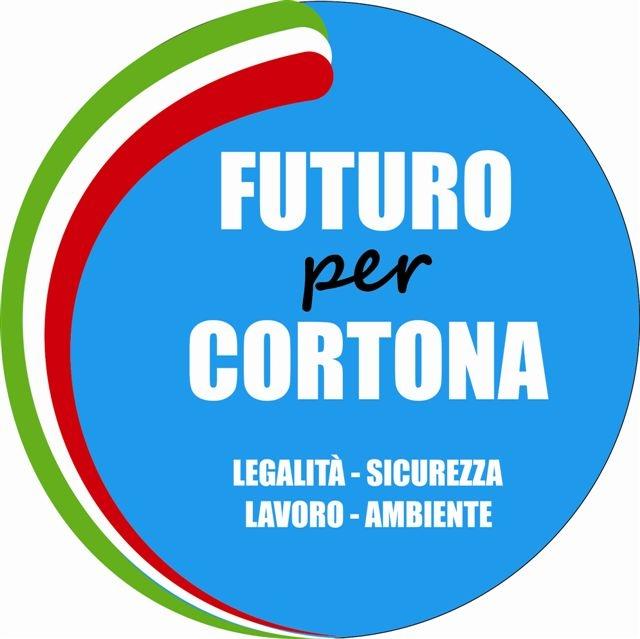 Futuro per Cortona: valori e progetti per un nuovo corso amministrativo