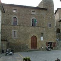 Castiglion Fiorentino: la Segreteria Comunale assegnata al dott. Gianpaolo Brancati