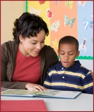 La scuola nell'era dei Bisogni Educativi Speciali