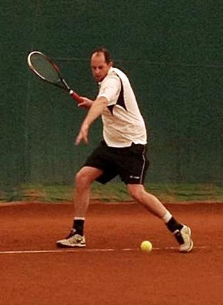 Il Tennis Club Cortona Camucia vince ancora e conquista la finale-scudetto