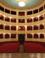 Cortona: ecco la nuova stagione teatrale del Signorelli