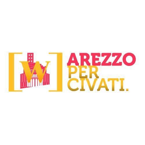 Arezzo per Civati: il documento per il Congresso PD