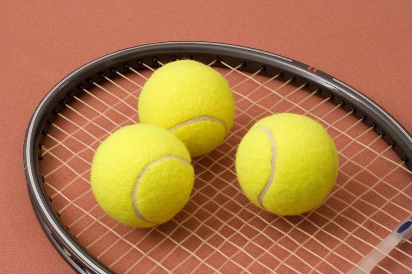 Campioni regionali: trionfo del Tennis Club Cortona Camucia