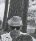 Il Sindaco Vignini ricorda l'ex primo cittadino Morelli a 50 anni dalla scomparsa