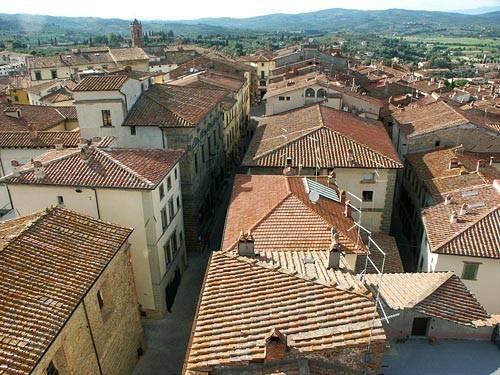Monte San Savino: bilancio in equilibrio, novità importanti per le opere pubbliche