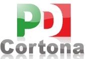 Cortona, la Segreteria PD: