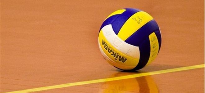 Volley: iniziati i campionati regionali, Cortona espugna Foiano