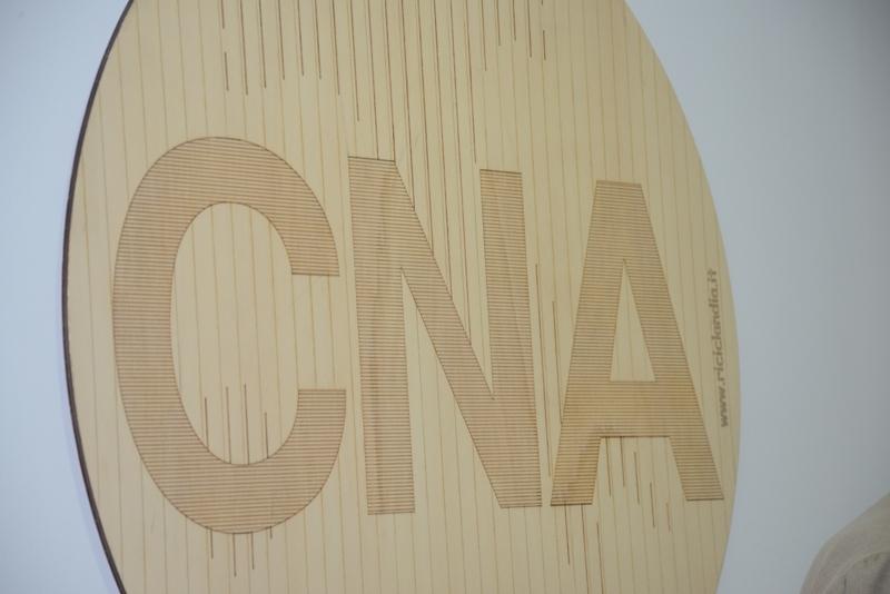 CNA di Monte San Savino: