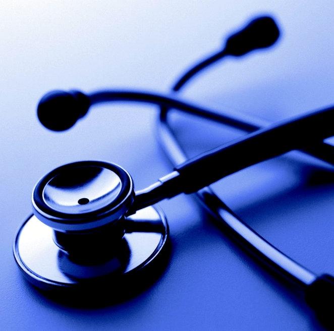 Domani sciopero CGIL CISL e UIL: possibili disservizi nell'area sanitaria