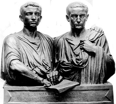 Dai Triumviri ai Tribuni della Plebe, anche per Cortona?